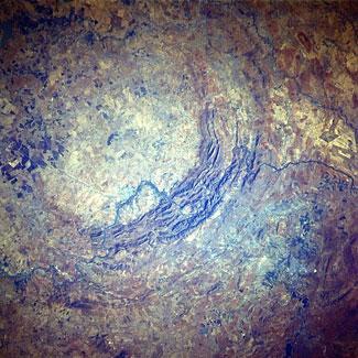 フレデフォート・ドームの画像 p1_16