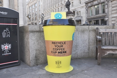 cup_recycle.JPG