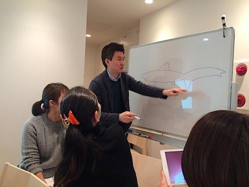 takahasi-san2.JPG