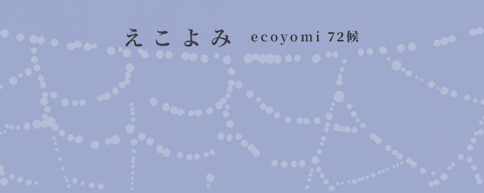 ecoyomi_05