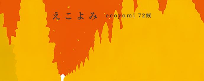 ecoyomi_14