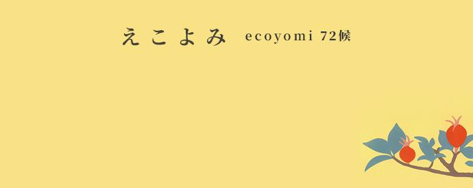 ecoyomi_19