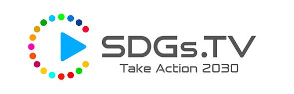 SDGs.TV