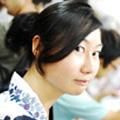 平澤 直子