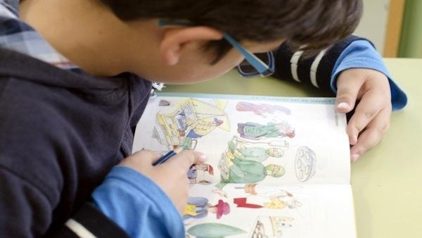 子どもたちにすすめたい絵本 ~Vol.1:平和と多様性〜