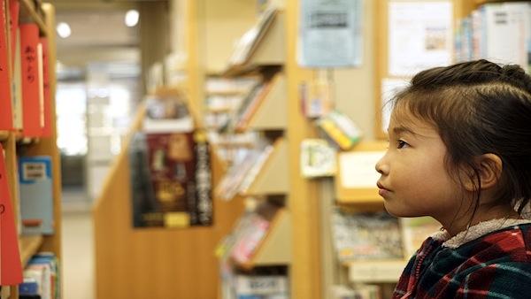 子どもたちにすすめたい絵本 ~Vol.2:世界の貧困と環境~