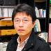 Junji Hashimoto