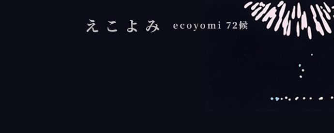 ecoyomi_08
