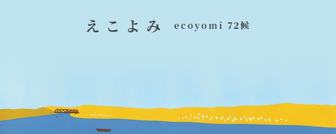 ecoyomi_13