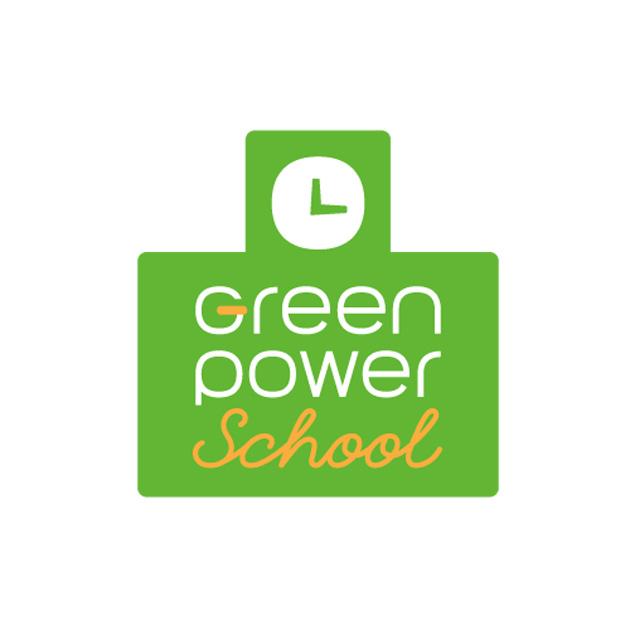 グリーンパワースクール